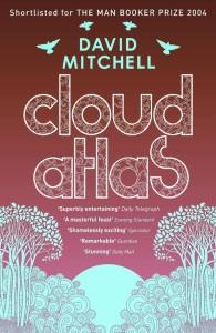 cloud atlas mitchell