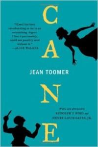 Cane, Jean Toomer