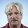 David L. Ulin