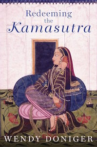 Kamasutra Book English Pictures Pdf