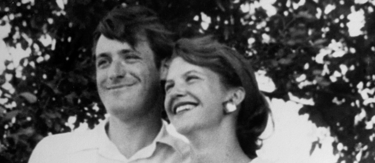 the night that sylvia plath met ted hughes literary hub