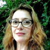 Anita Huslin