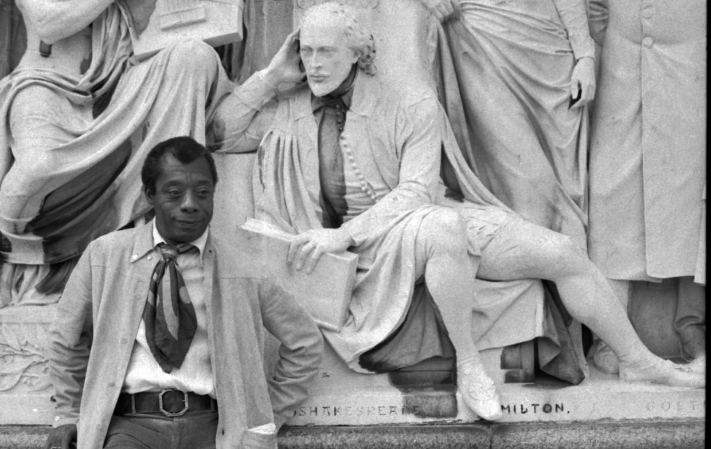 James Baldwin Short Fiction Analysis - Essay