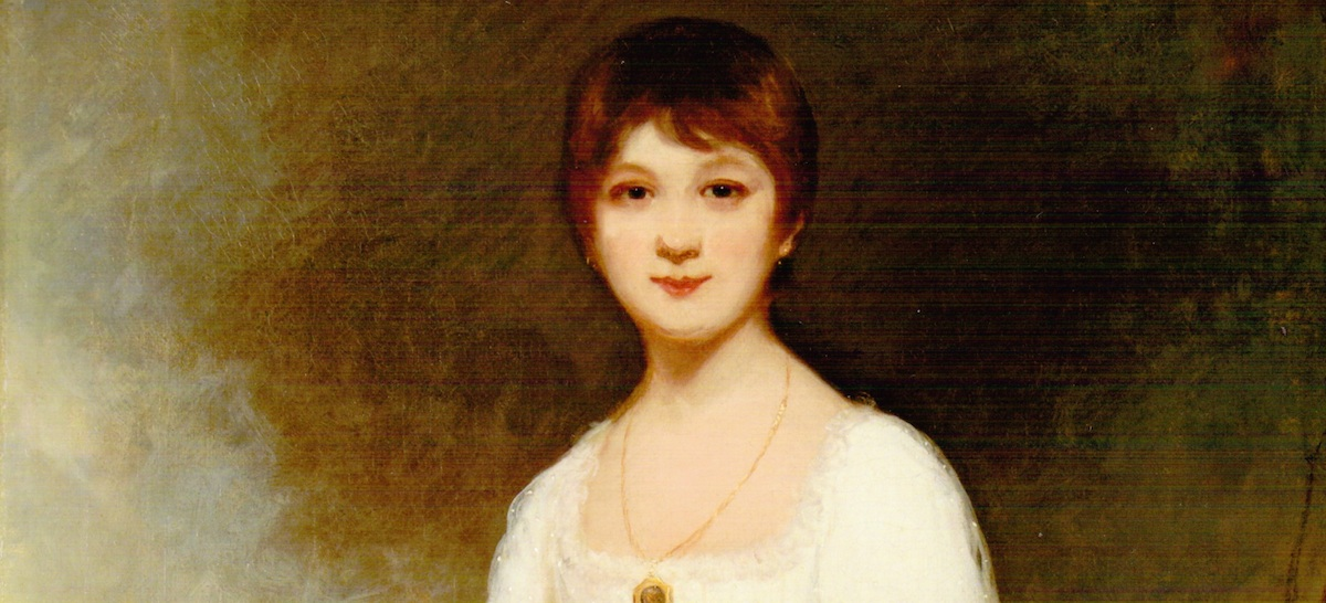 The Beautiful, Proto-Feminist Snark of Jane Austen's