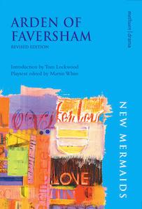 arden of faversham
