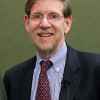 David A. Kessler