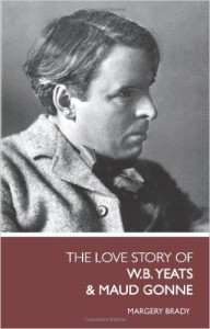 love story yeats gonne