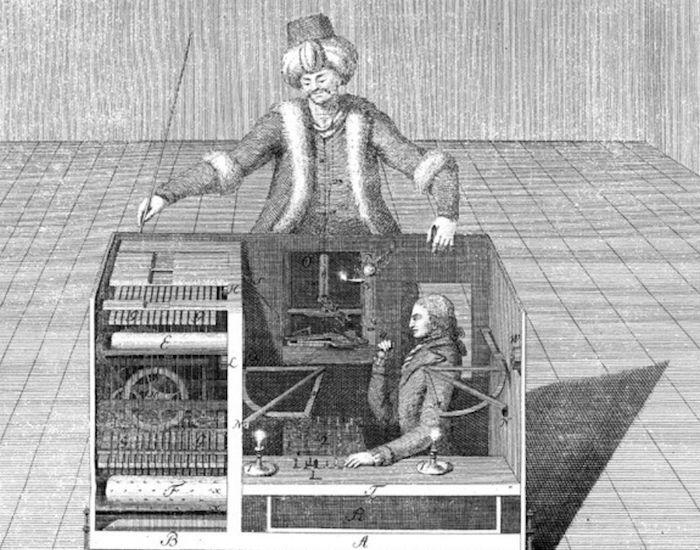 Calculateurs-humains-Turc-Mecanique-amazon-spanky-few-3