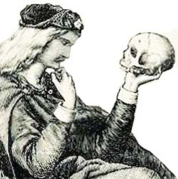 Hamlet-1