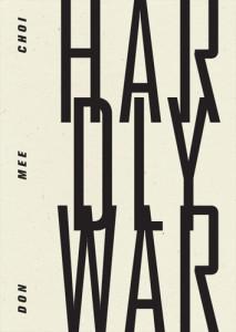 Hardly_War_final_for_website_grande