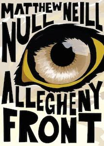 Null.Allegheny+Front+i