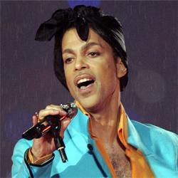 Prince thumbnail 3