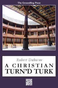 a christian turn'd turk