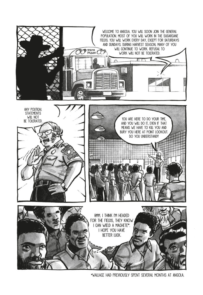 Albert's Story8