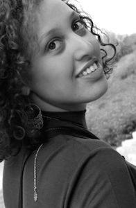 Eman Abdel Rahim