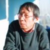 Motoyuki Shibata