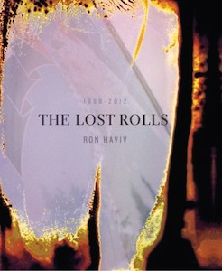 the lost rolls