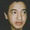 Mohamed Makhzangi