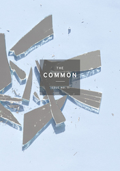 new common cover