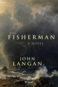The Fisherman, John Langan