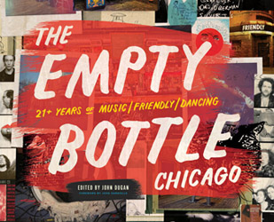 the empty bottle chicago