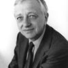 Louis Begley