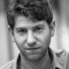 Adam Ehrlich Sachs