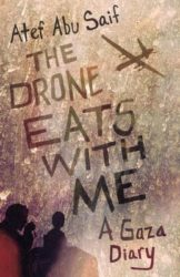 The Drone Eats With Me | Literary Hub