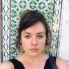 Christina Farella