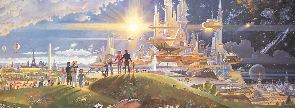 building a better definition of science fiction literary hub