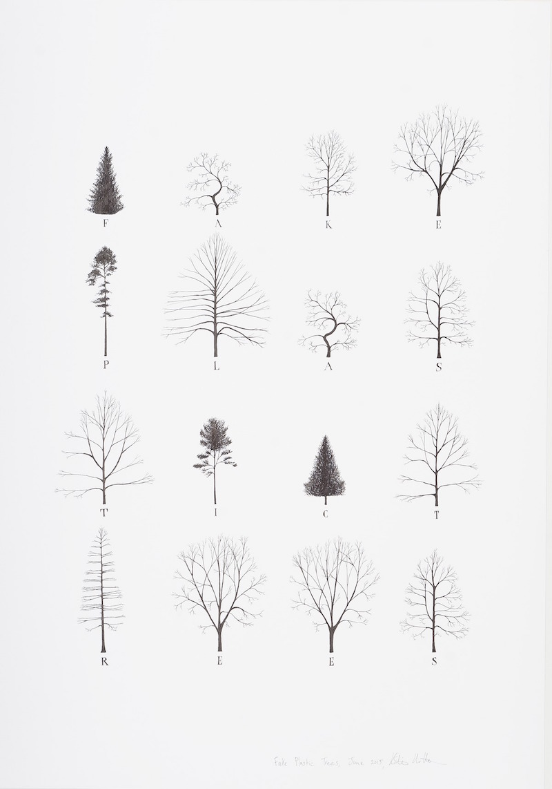 about trees 5
