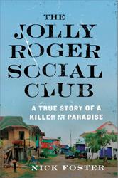 jolly roger social club