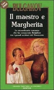 1992 Salvatore Arcella_Italian_Newton Compton_1992