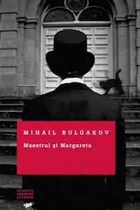 2015 Natalia Radovici_Romanian_Editura Litera_2015