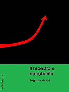 2015 Unknown Translator_Italian_LeggereGiovane_2015