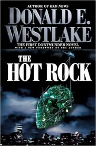the hot rock westlake
