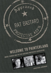 welcome to painterland