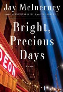 Bright, Precious Days_Colson Whitehead_cover