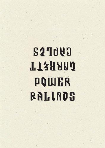 Power_Ballads_front_1024x1024