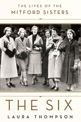 Six cover image