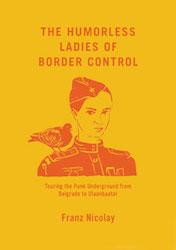 humorless_ladies_of_border_control_final_rev