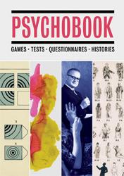 psychbook