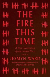 the-fire-this-time-9781501126345_lg