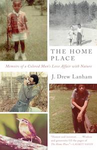 the home place drew lanham cover