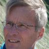 Hugh Aldersey-Williams