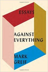against-everything_mark-greif_cover