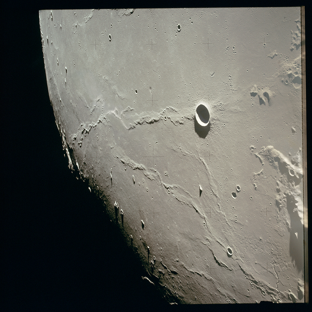 apollo-15-photo-courtesy-nasa-01