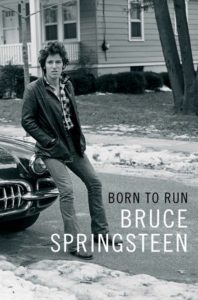 born-to-run_bruce-springsteen_cover