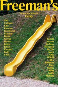 freemans-family