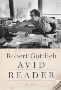 robert-gottleib-avid-reader